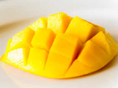 Top 5 edgiest mango-inspired bites and slurps