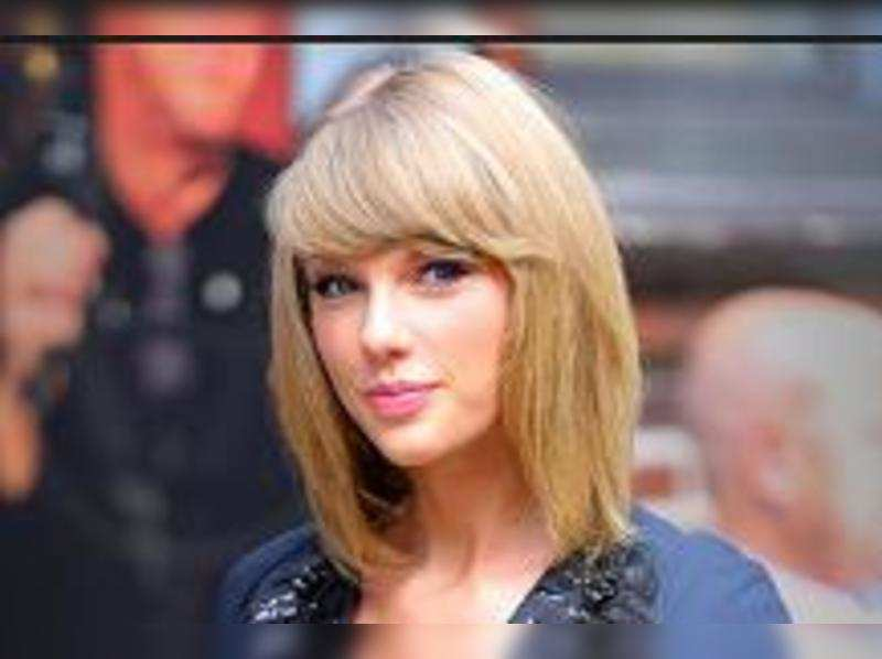 Taylor Swift Taylor Swift Jams Out At Calvin Harris S Concert English Movie News Times Of India