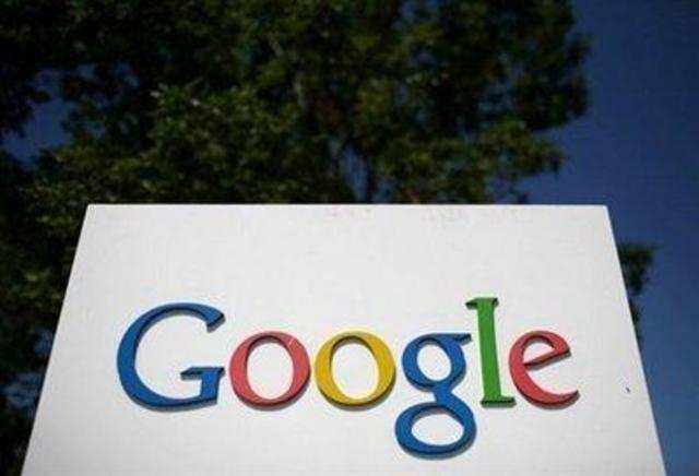 The Google campus in Hyderabad is expected to have a headcount of 13,000 in the next four years.