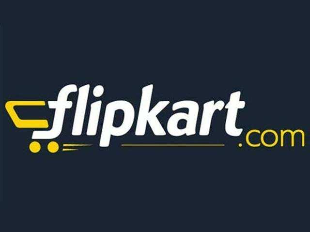 While the share of WS Retail's sales is falling, Flipkart is aiming to more than triple the number of its third-party sellers by the end of 2015, a person familiar with the plans said.