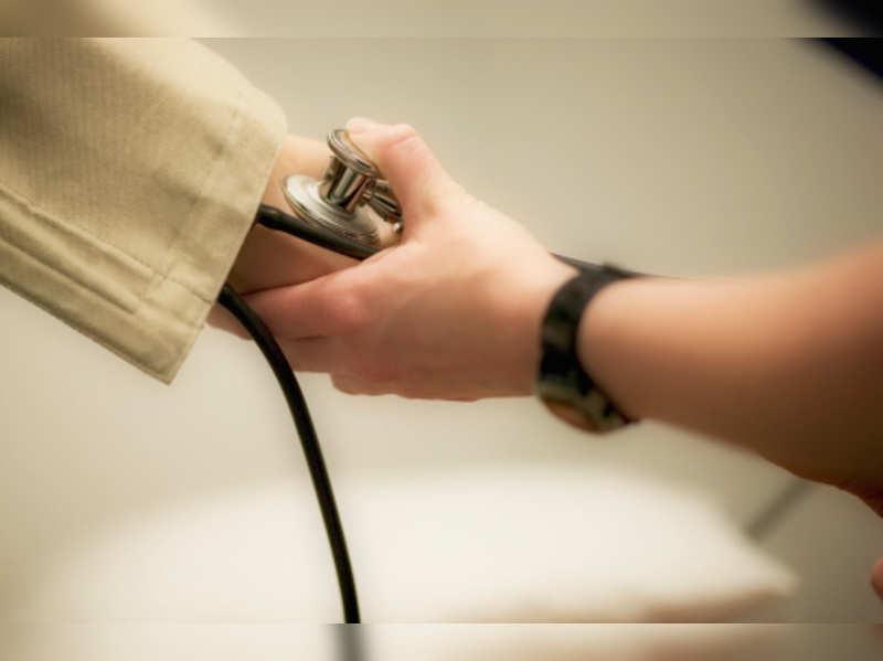 5 ways to prevent hypertension