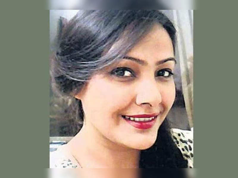 'BA Pass' actor Shikha Joshi commits suicide in Mumbai