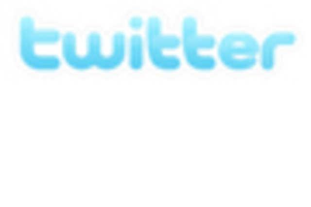 Microsoft Bing adds Twitter search