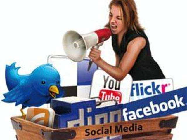 New Demos study reveals scale of social media misogyny