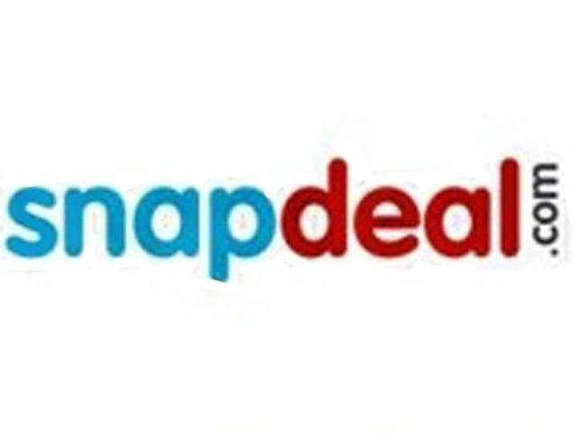 Gaurav Gupta's hiring is the latest in a series of leadership level appointments announced bySnapdeal, which has been undertaking a massive organizational re-jig over the past two months.