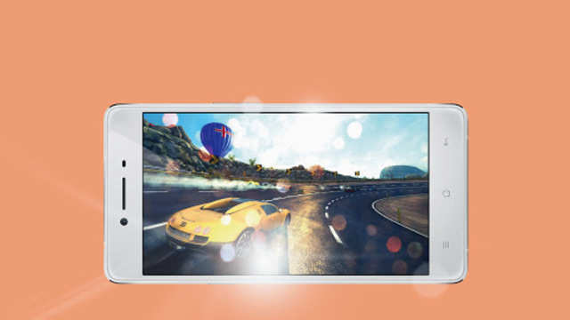 Both thedual-simsmartphones are powered by 1.5GHzocta-coreQualcomm processor and pack3GBRAM.