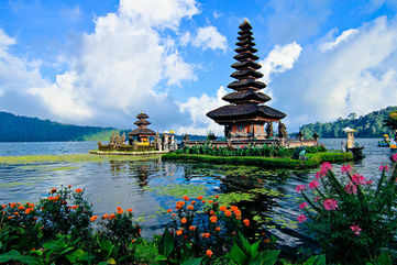 bali travel guide find the bali tourist guide information at times