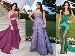 Cannes 2015: Top 10 celebs who rocked the AmfAR Gala