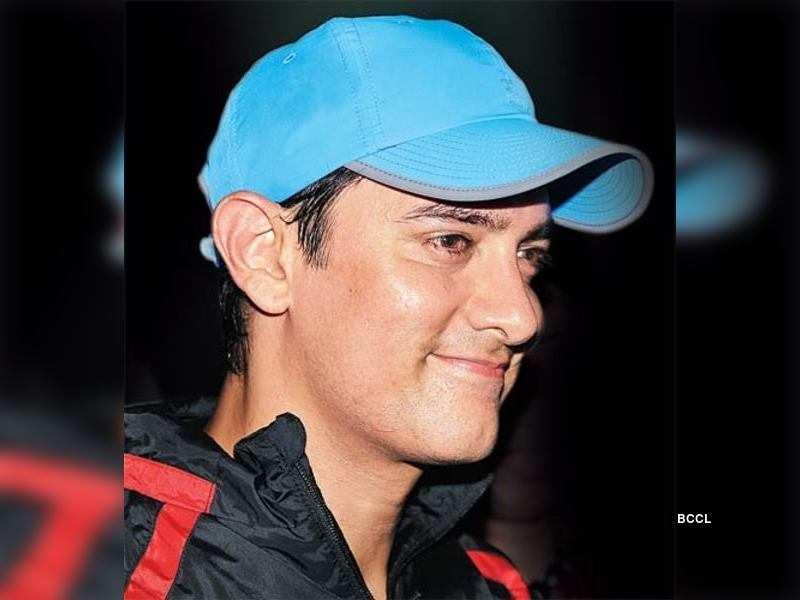 "Aamir Khan<a href=""http://photogallery.indiatimes.com/portfoliolist/3879094.cms"" target=""_blank"">More Pics</a>"