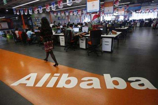 Alibaba&nbsp;Group&nbsp;<ipo-alib.n>has offered to buy&nbsp;AutoNavi&nbsp;Holdings&nbsp;<amap.o>in a deal valuing the Chinese digital mapping and navigation firm at $1.58 billion.</amap.o></ipo-alib.n>