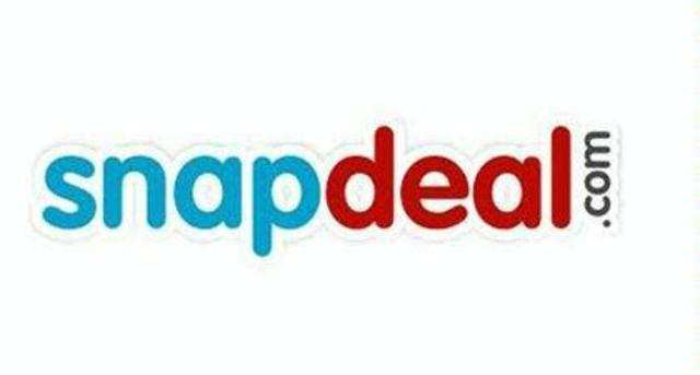 Snapdealhad also said it will invest $150-200 million (aboutRs940-1,250crore) by March next year on expanding its delivery operations as the competition in the booming Indian e-commerce market heats up.
