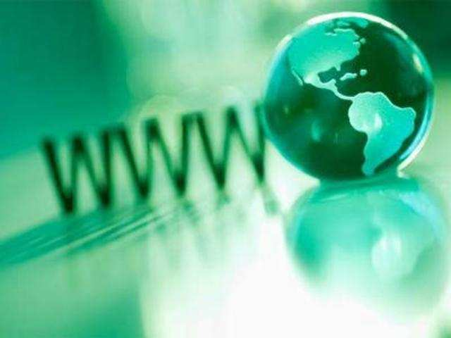 Some members of the committee, however, felt that the definition (of net neutrality) should not be at cross-purposes with the government's policy and objectives of Digital India.