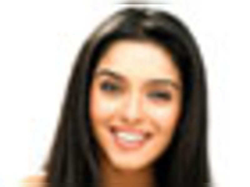 Sorry PETA, I love my meat: Asin