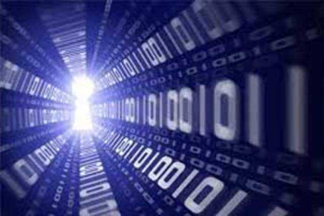 The government's spending on information technology is expected to increase 5.7% to $6.8 billion in 2015, of which $860 million will be spent on software, according to research firm Gartner.