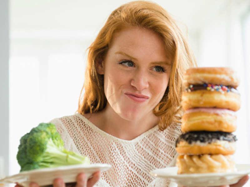 5 new diet fads (Getty Image)