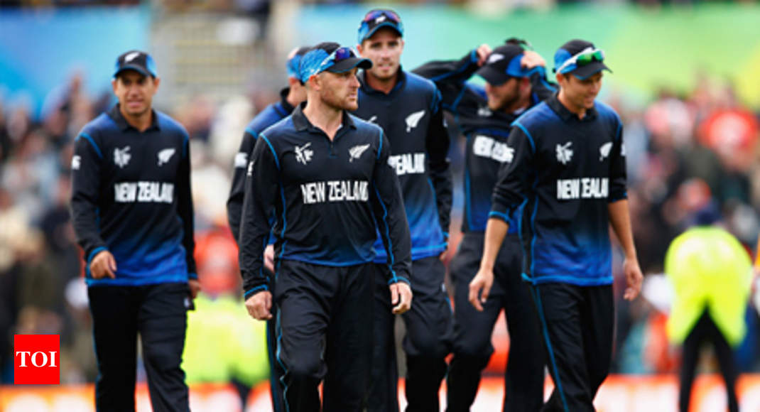 7b95384475c Exciting series on offer as Black Caps return to ODIs