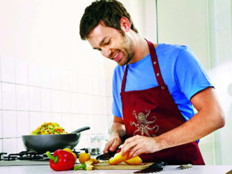 Easy Recipes for Bachelor: Cooking Tips for Bachelor