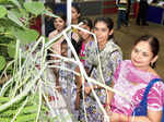 The Regional Science Centre Photogallery - Times of India