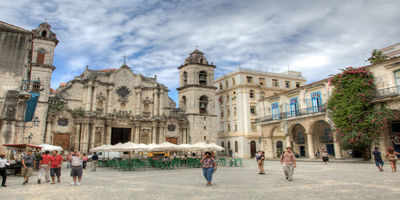 Top Attractions In Cuba   Cuba Attractions   Times of India