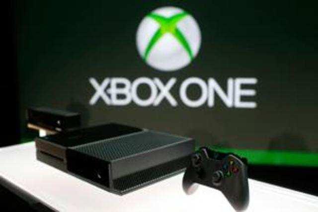 Microsoft slashes Xbox One price in India - Latest News