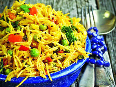Missing Maggi? Here's help