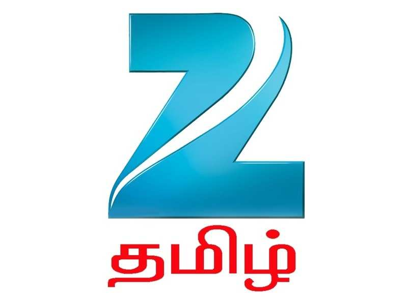 Zee Tamil acquires 'DNA' format rights