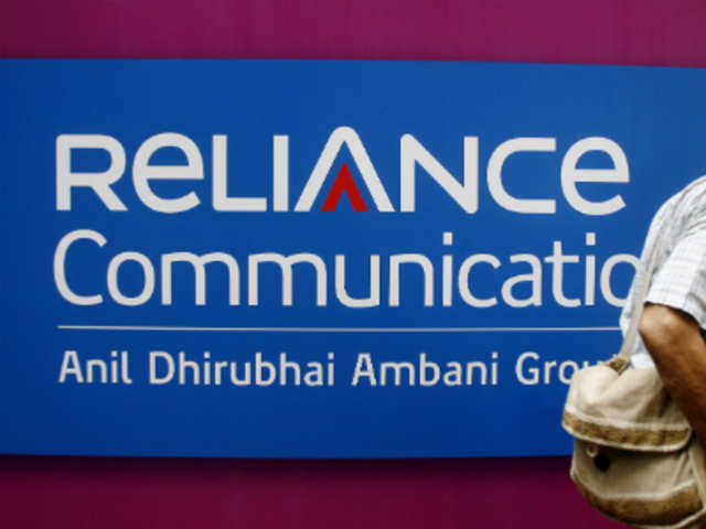 RComandAFKSistemahave entered into discussions on a potential merger between the Indian telecom business ofSistemaShyamTeleServices(SSTL) andRComthrough a stock swap.