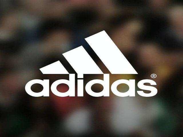adidas neo showroom in delhi