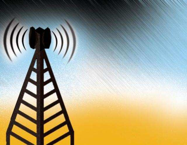 After a Taiwanese consortium, a Dutch telecom company is planning to invest in Greater Noida.
