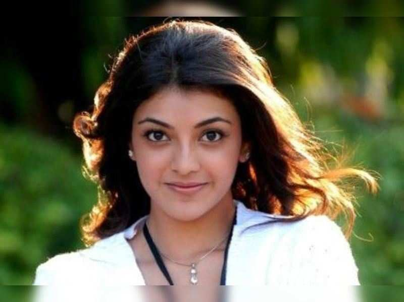 For Kajal, her 2 crore remuneration matters