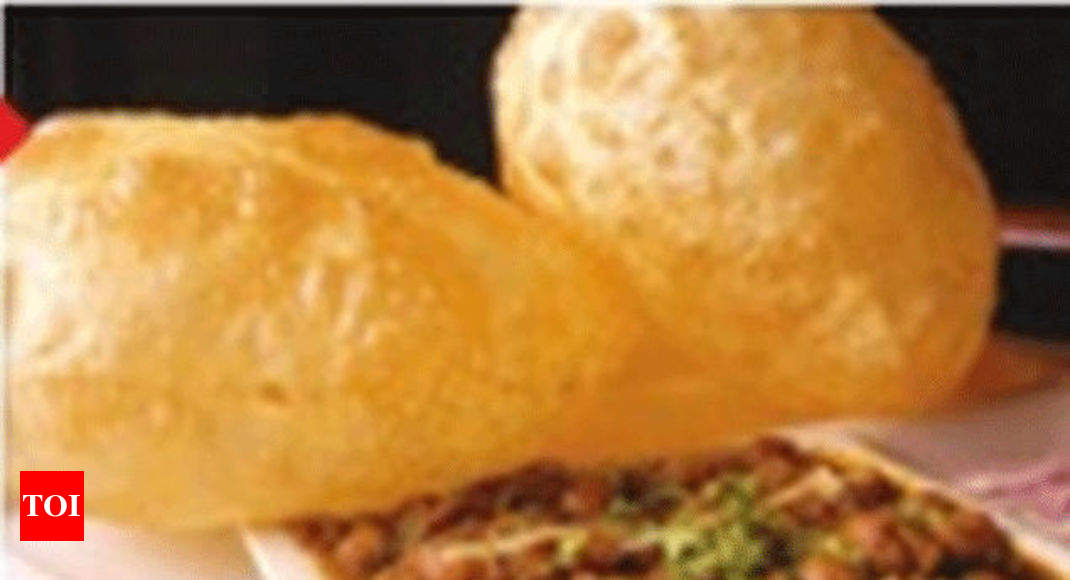 Food Talk Indian Snacks Are Loaded With Trans Fat India News