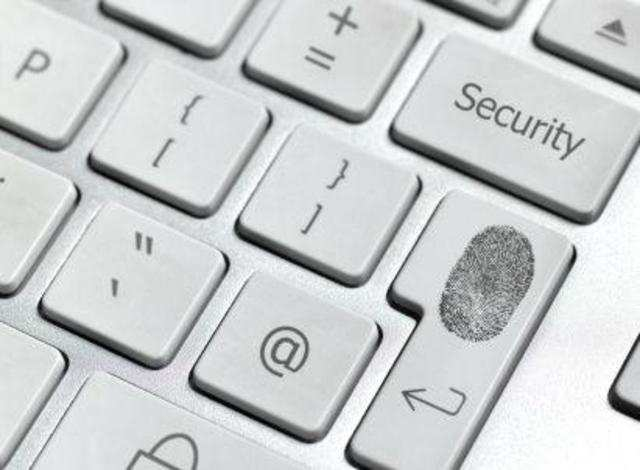 Data protection software provider Druva said it has raised $25 mn (Rs 154 crore) from Sequoia Capital, Nexus Venture Partners and Tenaya Capital.