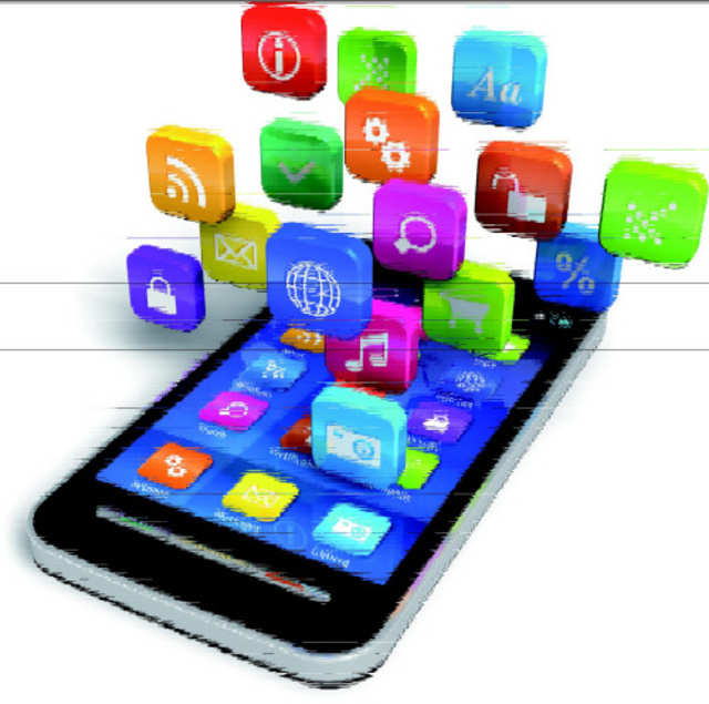 The app,ASCIOnline, will help consumers to complain against misleading advertisements.