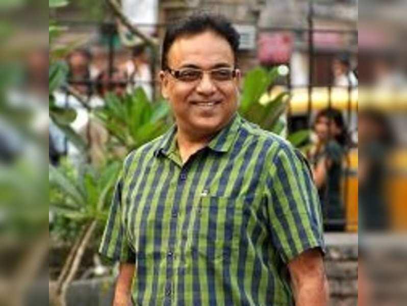 Arindam Sil to turn psychiatrist next?