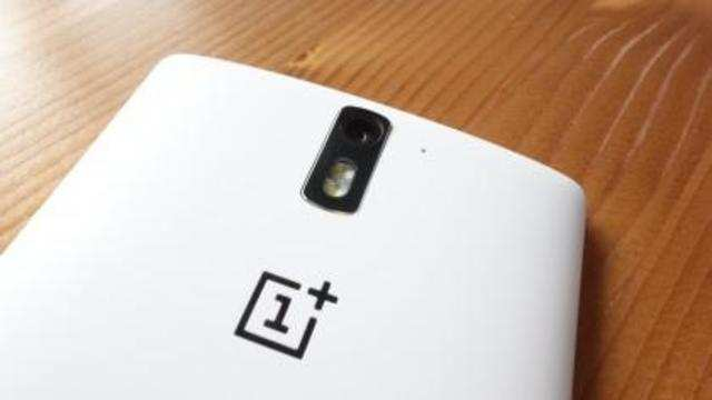 The Type-C port on the OnePlus 2 could allow file transfer speeds up to 10Gbps and allow the smartphone to charge faster.