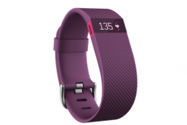 TheFitbitplatform offers an ecosystem of connected health and fitness devices with software and services.