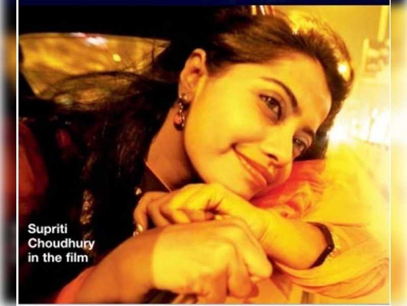 Prosenjit Choudhury's film Dakbaksho a psychological thriller