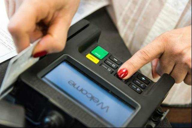 NPCI ties up with JCBI to push RuPay cards in Asia - Latest