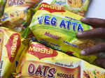 FSSAI banned Maggi directing Nestle to immediately withdraw