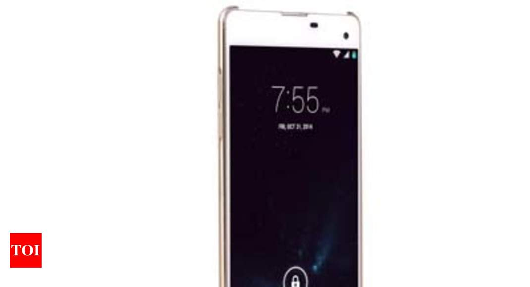 34d503f13 Elephone enters India with G7 smartphone