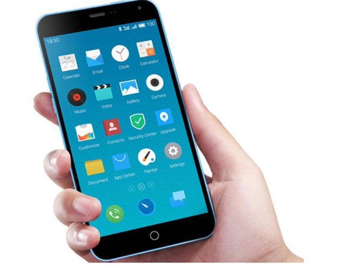 Meizu M1 Note review | Gadgets Now