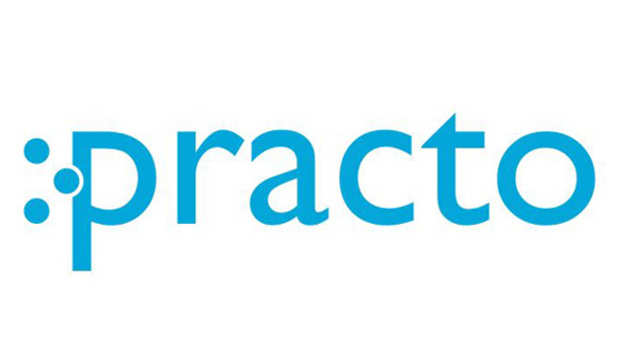 Practoaims to offer consumers a single window platform covering curative, preventive, fitness and wellness segments.