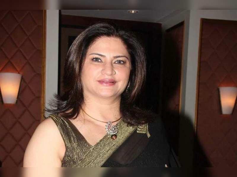 Sasural Simar Ka: Kunickaa Sadanand turns negative for ...