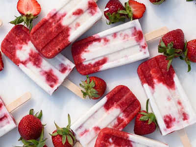 4 most fascinating food inventions