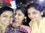 Spotted : Maa TV Sasirekha Parinayam cast at GVK One