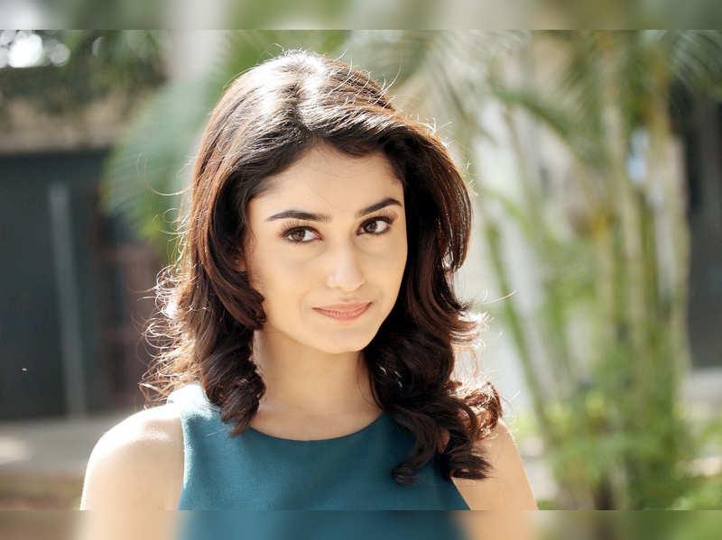 Tridha bags role opposite Gurmeet Chowdhary