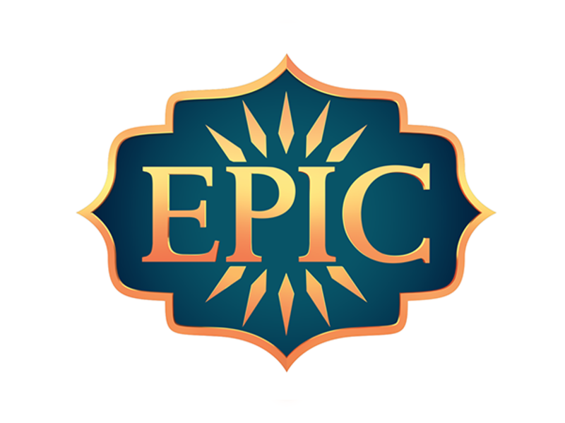 <i>EPIC Channel launches a new action adventure show</i>