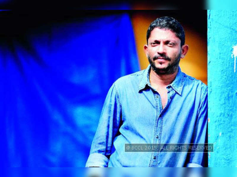 Nishikant Kamat: Film industry is not my life, it's a part of my life