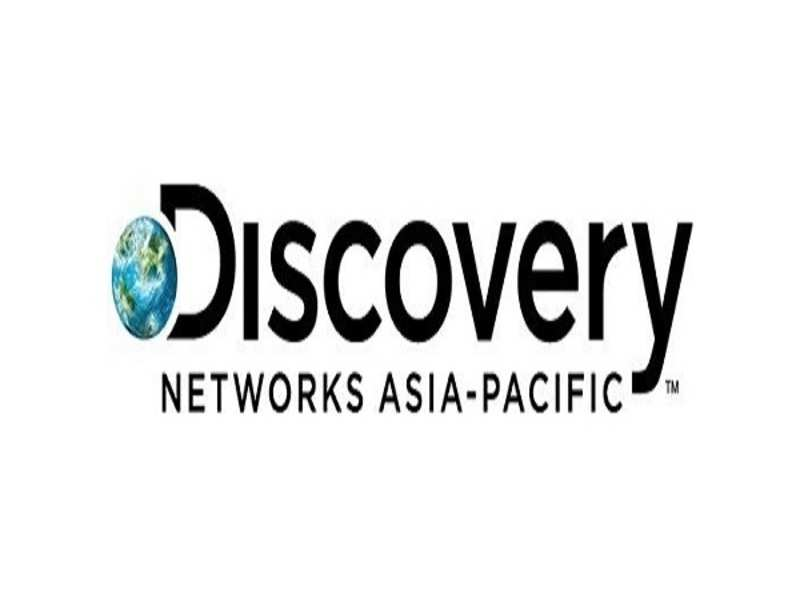 Sky TV and Discovery ink exclusive long-term deal