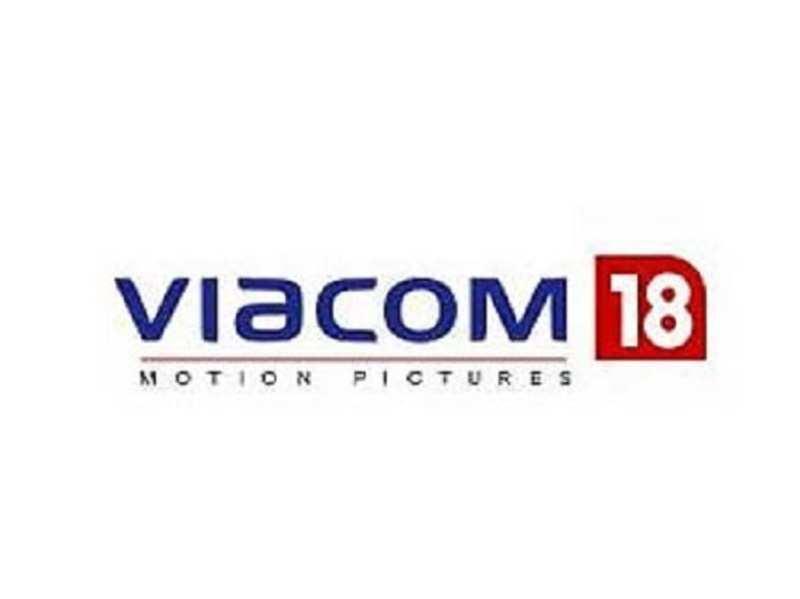 Viacom18 to launch Hindi entertainment channel 'Bandhan'